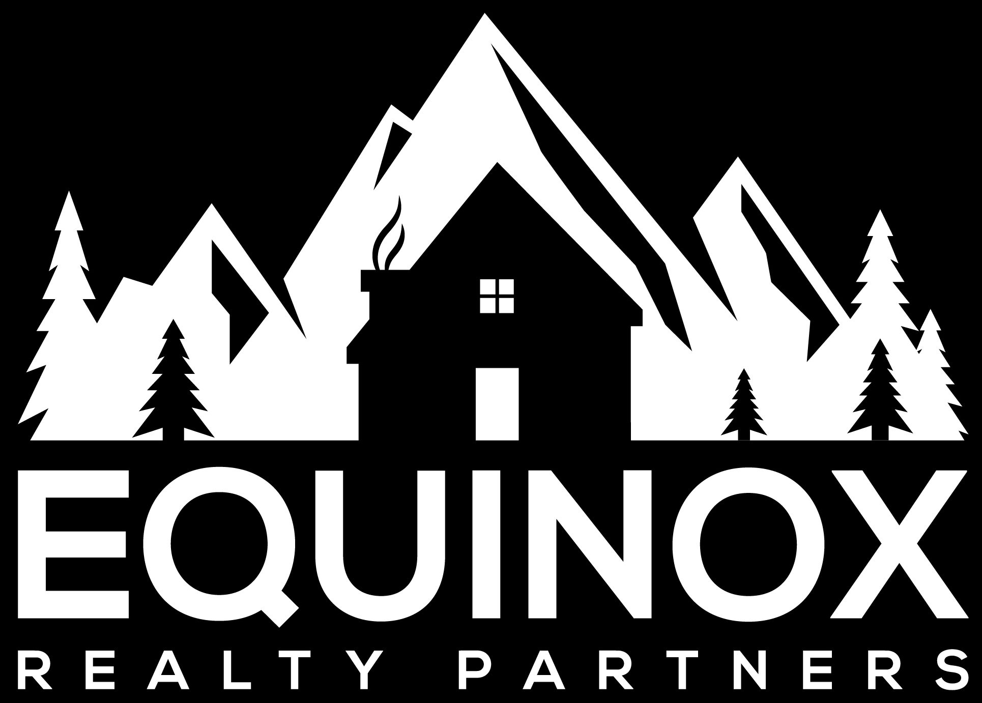 Equinox Realty Partners